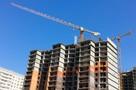 Названы регионы- лидеры по запуску новых проектов многоквартирного жилья