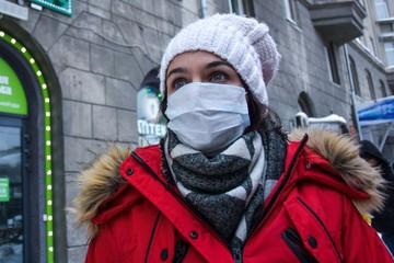 Ограничения в связи с коронавирусом в Новосибирске 2021: какие действуют и до какого числа