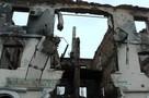 «Неужели, нас оставили на растерзание Украине?»: Скоро семь лет, как Донбасс разорван по-живому