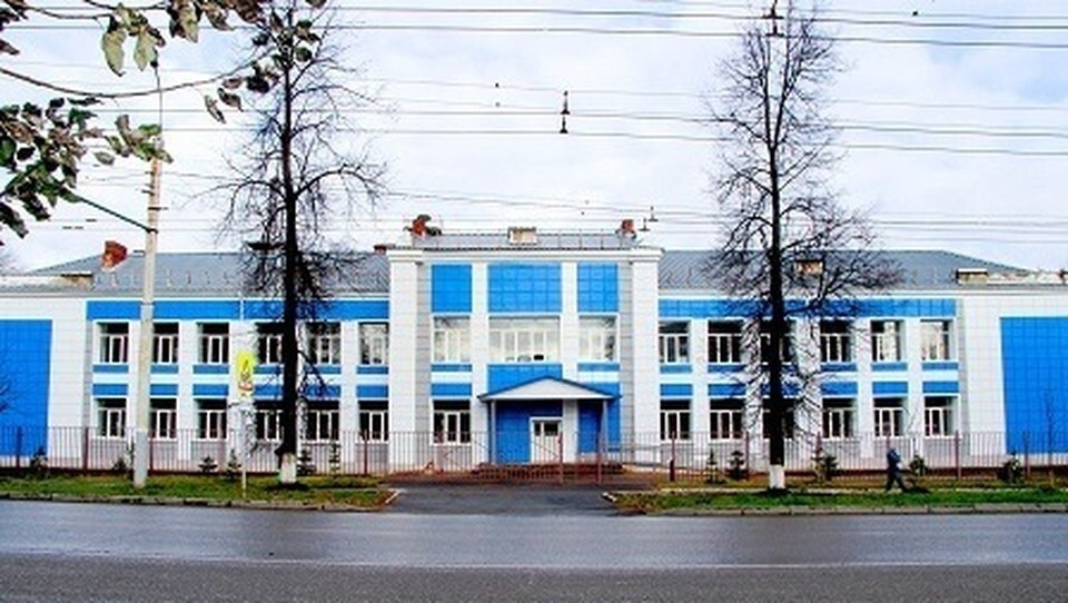 Этот факт станет еще одним средством для воспитания в курсантах патриотизма Фото: /vk.com/olegbekmemetev