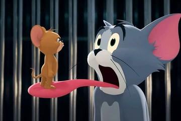 История мультика про Тома и Джерри: как собака стала котом, а лиса — мышонком