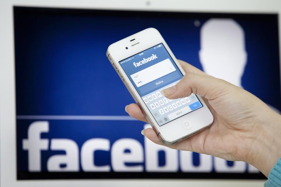 Facebook начал блокировать рекламу о пользе вакцинации от коронавируса