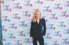 Женский разговор: в Мурманской области пройдет конференция «Звезда Севера»