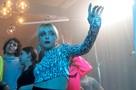«Драка, поцелуи и коварная измена»: сестра Димы Билана выпускает уже второй клип