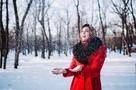 Четыре дня без смертей: что известно о коронавирусе в Самарской области на 23 февраля 2021 года