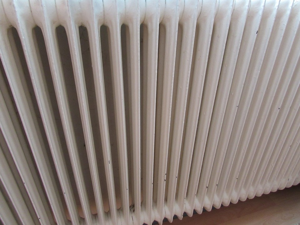 В Алматы некоторые районы до конца дня будут отключены от отопления