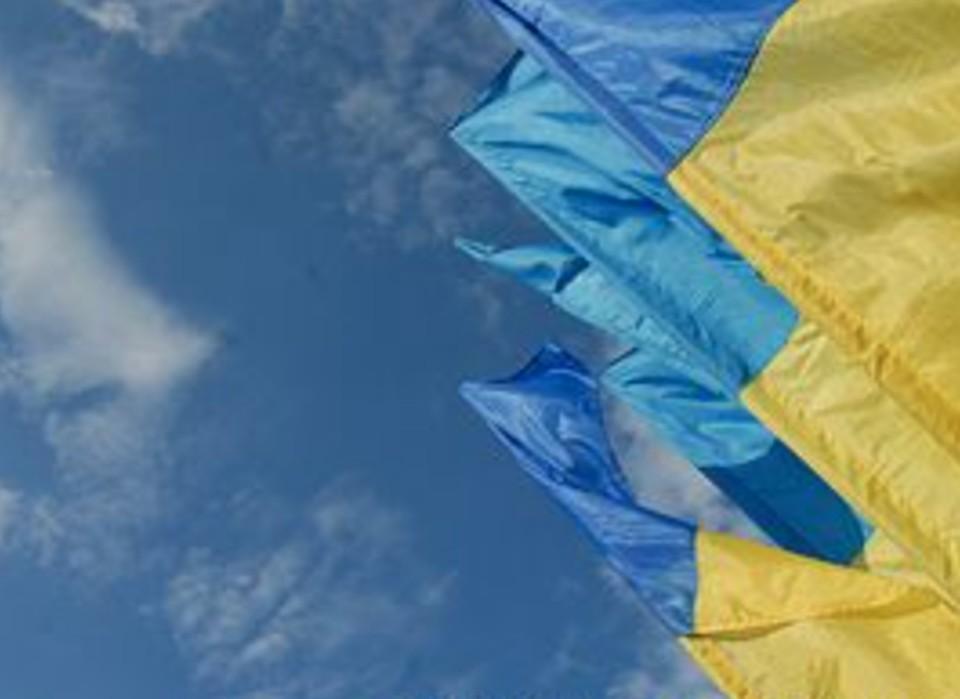 На Украине захотели лишить Россию права вето в Совбезе.