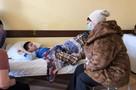«Пытались уползти – не получилось»: семиклассники до полусмерти избили двоих детей, заставив играть в жестокую игру