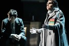 «Бэтмен против Брежнева»: куда уходит детство