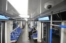 В столичном метро за пассажирами станут следить видеоэкраны