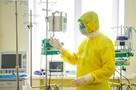 Лечение COVID-19: когда вреда от лекарств больше, чем пользы