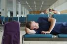 Уральцы застряли в аэропорту Анталии из-за поломки самолета