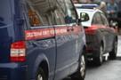 Избивал и жег утюгом: житель Сахалина убил друга из-за обвинения в гомосексуализме