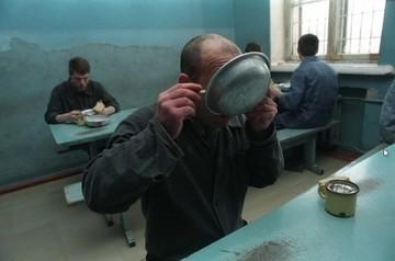 Мужчина без имени и адреса: В больнице Прикамья 30 лет лечится неизвестный пациент