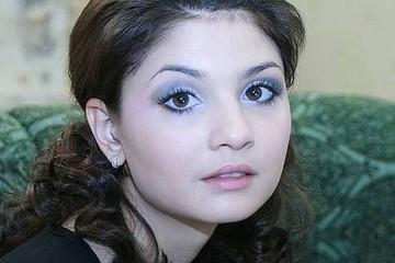 Что произошло с пропавшей звездой фильма «Суперневестка» Дианой Ягофаровой