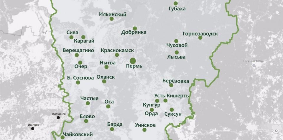 Фото: https://permkrai.ru