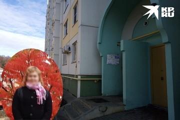 «Она была спокойной, даже заторможенной»: что рассказали соседи о женщине, убившей детей и себя в Воронеже