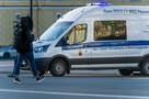Глава Следственного комитета взял под личный контроль дело об изнасиловании школьницы в Санкт-Петербурге