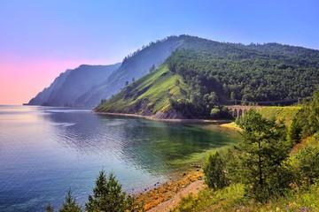 Экскурсии на Байкале: Увидеть нерп, заглянуть в юрту, научиться готовить буузы