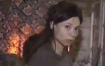 «Среди ночи пробрались в дом с фонариком»: Двух нижегородок осудили за кражу колтуна женщины-маугли, не мывшейся 15 лет
