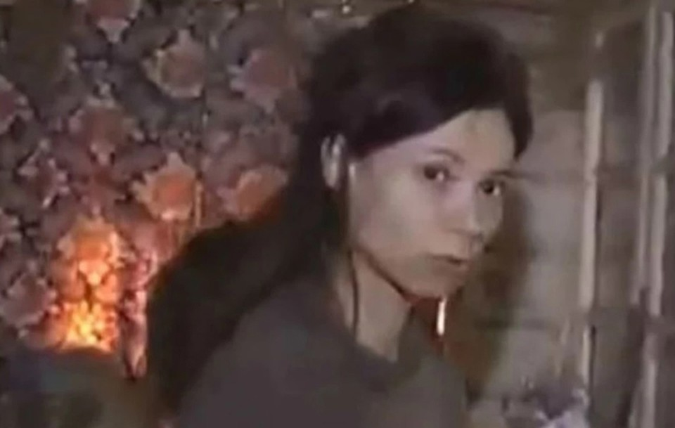 Двух нижегородок осудили за кражу колтуна женщины-маугли, не мывшейся 15 лет. ФОТО: Кстати