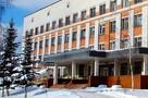 В Брянске закрыли коронавирусный госпиталь во второй горбольнице