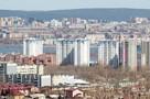 4,5 миллиона за евродвушку в Березовом: продавцы пытаются сорвать куш даже за квартиру в пригороде Иркутска