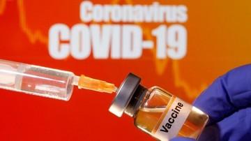Молдавские врачи: AstraZeneca не станут использовать для массовой вакцинации населения Молдовы - дождутся российскую вакцину!