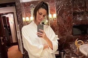 Организатор конкурса «Мисс Калининград»: «То, что произошло с Аланой Мамаевой – это настоящая публичная казнь»