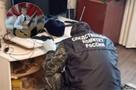 В Екатеринбурге задержали подростка из Пермского края, которого подозревают в убийстве отца, матери и сестры