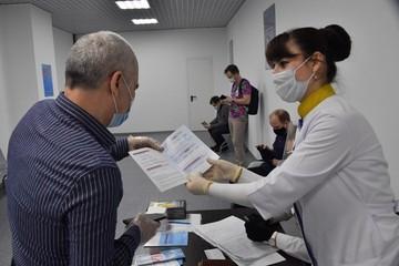 Спутник V или ЭпиВакКорона: Смогут ли пермяки выбирать, какую прививку сделать