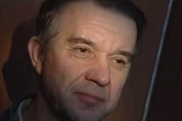 У него всего три дня: почему «скопинский маньяк» Виктор Мохов гуляет по стране