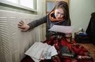 «Люди не обращаются за коммунальной субсидией»: министр энергетики и ЖКХ Свердловской области Николай Смирнов о долгах за коммуналку