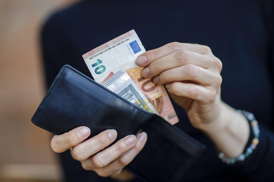 Несмотря на всю критику, идея введения безусловных выплат набирает все большую популярность в мире.