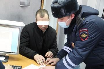 В Екатеринбурге арестовали лихача, который насмерть сбил двух пенсионерок
