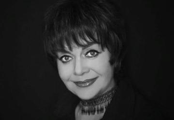 Умерла Татьяна Иванова, народная артистка России