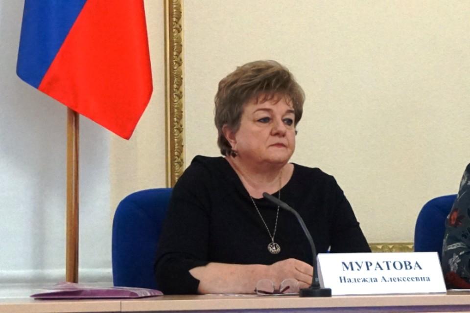 На руководителя Брянскстата завели уголовное дело. Фото: bryansk.news.