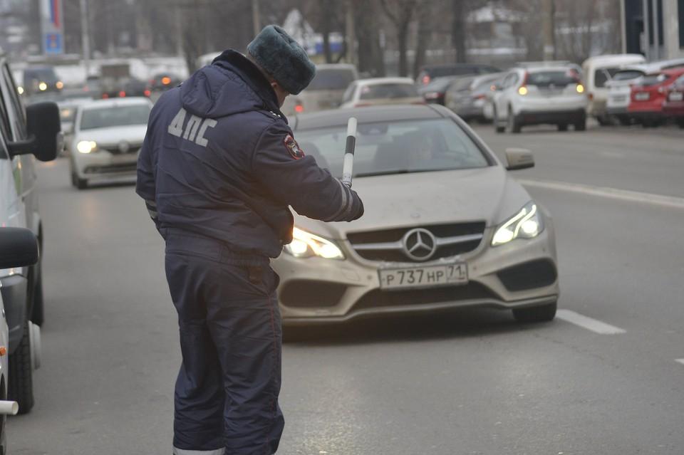 Сумма, которую удалось взыскать с должников за два дня проведенного мероприятия, в том числе при помощи POS-терминала, составила более 834 тысяч рублей.