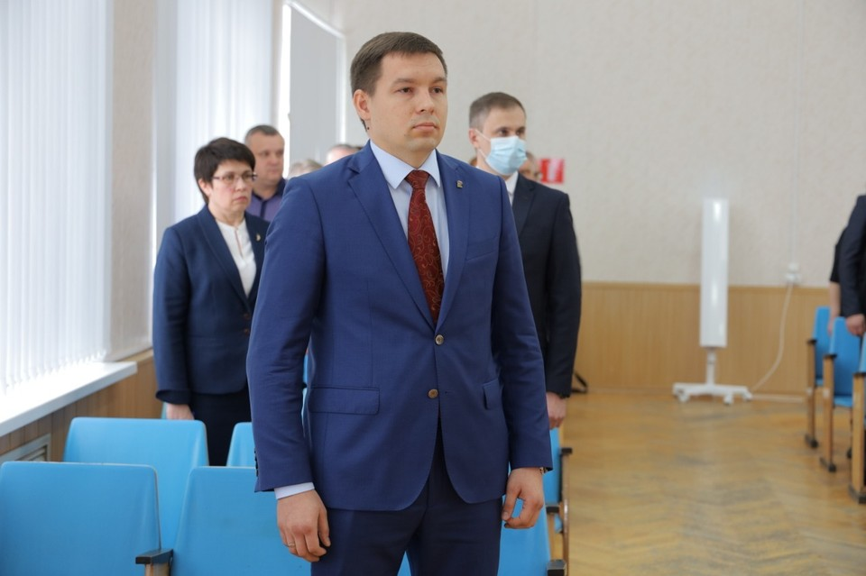 Фото: brupress.ru