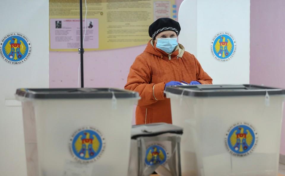 Выборы во время пандемии - это преступление. Фото:соцсети