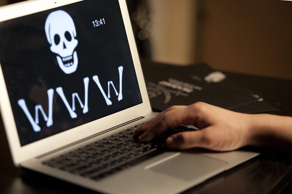 В Кузбассе прокуратура заблокировала сайты с пропагандой неформального движения АУЕ