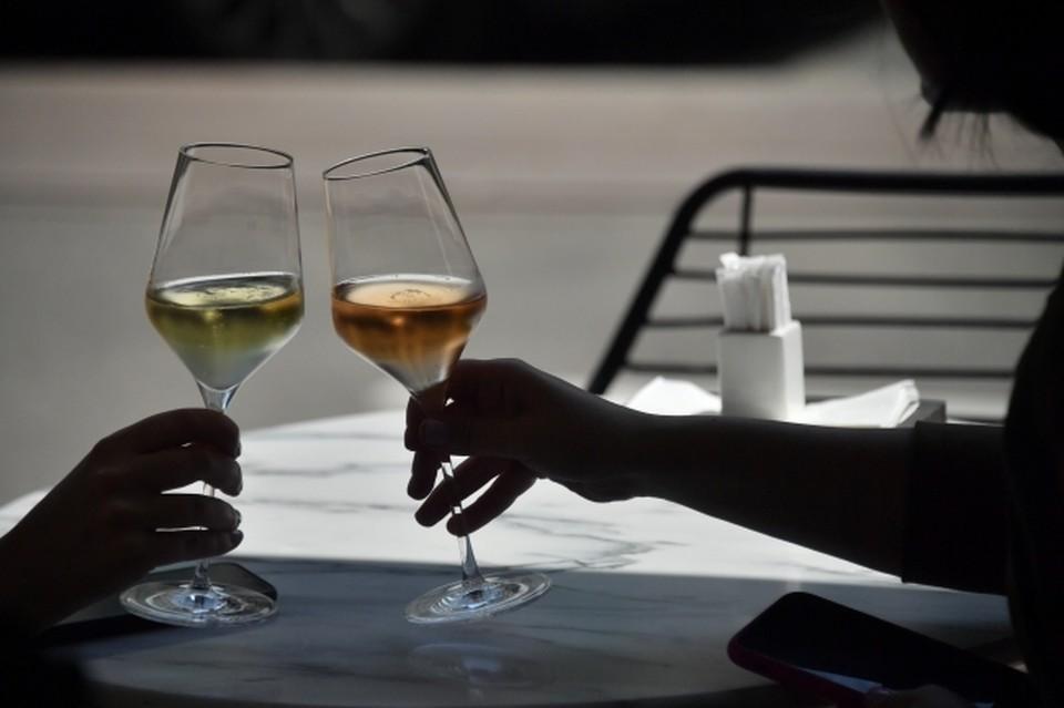Виноделы края теперь смогут смело выпускать свою продукцию под брендом «Кубань»