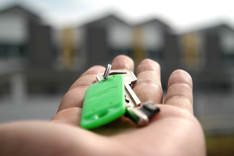 На сегодняшний день в республиканской базе очередников на получение жилья состоит порядка 556 тыс. человек.