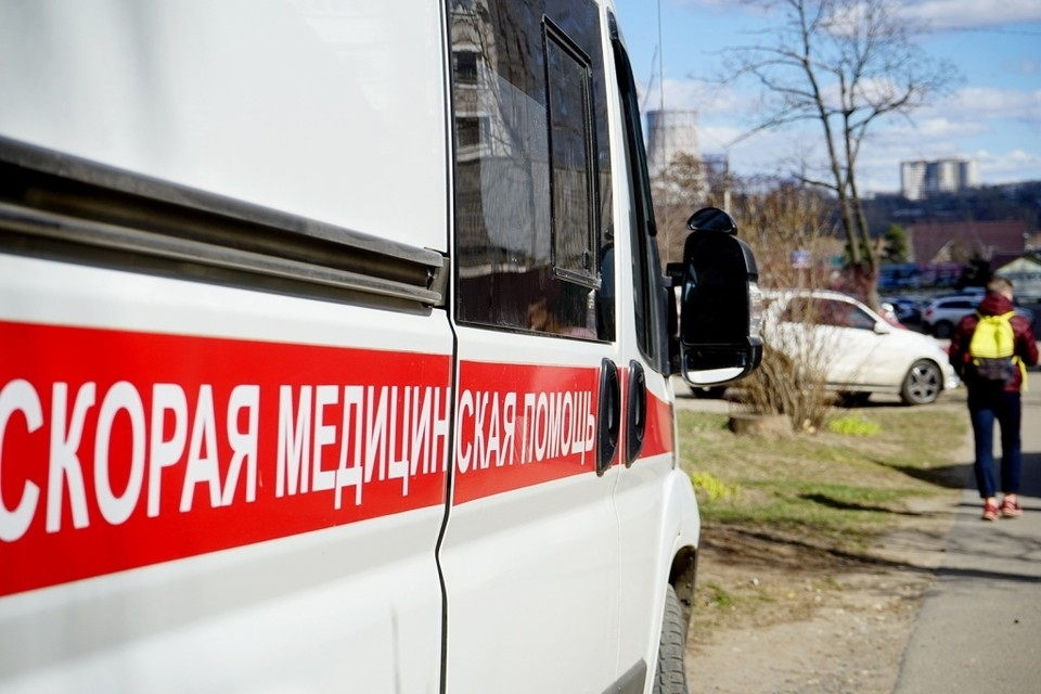 Коронавирус в Орловской области, 30 марта 2021