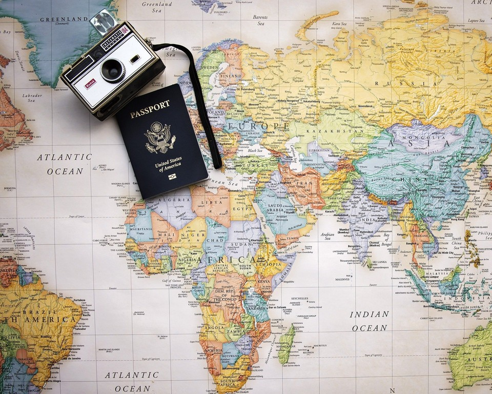 Суд обязал туроператора вернуть жительнице Удмуртии более 200 тысяч рублей за несостоявшуюся поездку