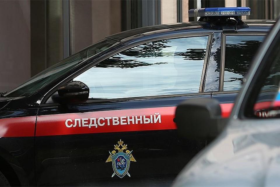После падения ребенка в колодец в Кузбассе возбудили уголовное дело