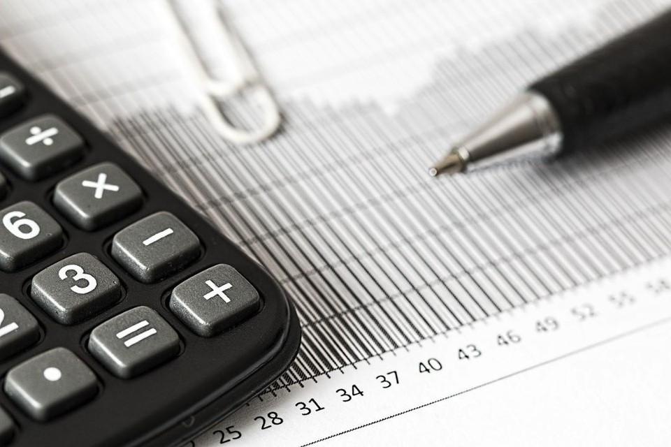 Результаты проведенного финансового аудита будут использованы при оценке деятельности Фонда. Фото: pixabay.com