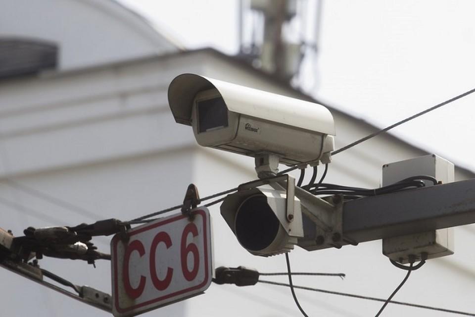 Также эти датчики помогут отслеживать и случаи вандализма.