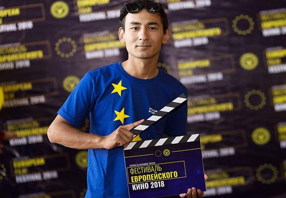 Организованный представительством Европейского Союза фестиваль впервые прошел в онлайн-формате.