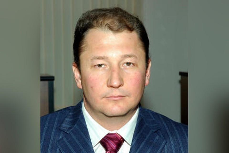 УФСБ и СК проводят обыски у нижегородского бизнесмена Михаила Жижина. Фото: городская дума Нижнего Новгорода
